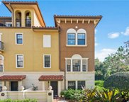 3712 Messina Drive, Lake Mary image