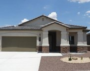 2065 Blue Valley  Avenue, Socorro image