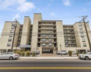 336 Bay Avenue Unit #505, Ocean City image