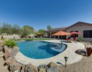 24 E Sagebrush Drive, Phoenix image