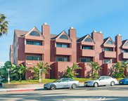 729 Seacoast Dr, Imperial Beach image