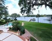 1145 CAMPBELL AVE, Jacksonville image