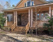 9921 Elm Walk Lane, Zebulon image