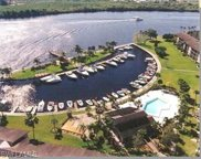 16200 Bay Pointe BLVD Unit 303, North Fort Myers image