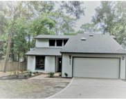 2808 Northwood Way, Sarasota image