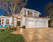 12309 WILLOW FOREST Drive, Moorpark image