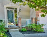 6027 IVY LEAGUE DRIVE, Catonsville image