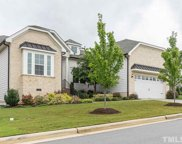 924 Crystalline Drive, Raleigh image