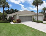 4150 Fairway Place, North Port image