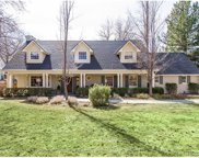 4590 South Downing Circle, Cherry Hills Village image