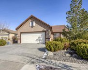 1330 Cliff Park Ct, Reno image