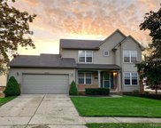 5470 WENTWORTH, Commerce Twp image