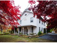 1131 S Chester Road, West Chester image