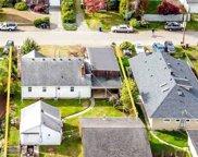 8215 E Sherwood Street, Tacoma image