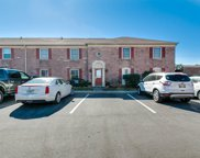 911 S Colonial Unit #D, Indian Harbour Beach image