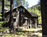 27312 HWY 12, Naches image