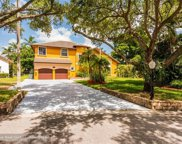 3601 Starboard Ave, Cooper City image