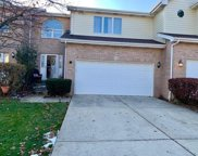 17712 Mayher Drive, Orland Park image
