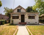 894   E 35th Street, Los Angeles image