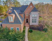 7455 S Stone Hedge Drive S, Mobile image