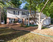 15014 NARROWS LANE, Bowie image