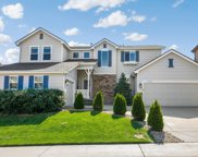 10280 Greatwood Pointe, Highlands Ranch image