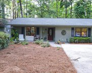 7 Windflower Way, Hilton Head Island image