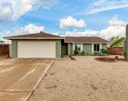 6901 W Cochise Drive, Peoria image
