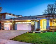 1456  Rose Glen Drive, Roseville image