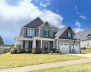 114 Chaffee  Place, Mooresville image