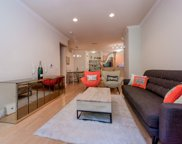 1225 Island Ave Unit #213, Downtown image