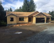 14714 228th Ave E, Orting image