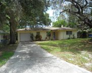 1432 Rogers Street, Clearwater image