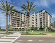 1501 Gulf Boulevard Unit 104, Clearwater Beach image