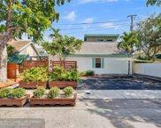 604 SE 11th Ct, Fort Lauderdale image