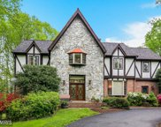 12121 WOLF VALLEY DRIVE, Clifton image