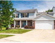 808 Whisper Creek, Wentzville image