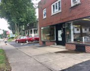 227 West Commercial Street, East Rochester image
