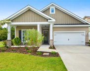 9 Fording Court, Bluffton image