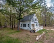 180 Intervale Cross Road, Conway image