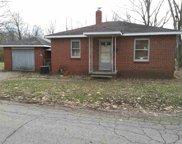 903 Evans Street, Elkhart image