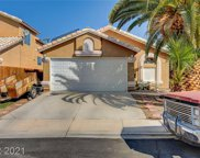 5964 Sunrise Hills Drive, Las Vegas image