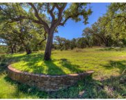 4600 Barton Creek Blvd, Austin image