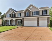 846 Liberty Creek, Wentzville image
