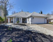 9378  Foulks Ranch Drive, Elk Grove image