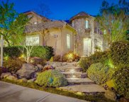 3984 EAGLE FLIGHT Drive, Simi Valley image