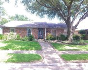 3454 Knoll Point Drive, Garland image
