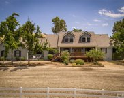 228 L P Ranch Road, Templeton image