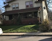 1011 29th  Street, Indianapolis image