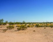 46535 W Undetermined Road Unit #-, Maricopa image
